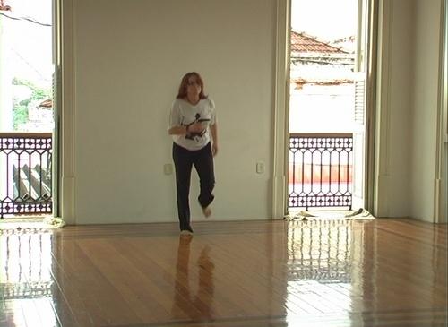Valéria Pinheiro