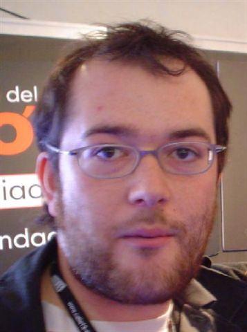 Raul Diez