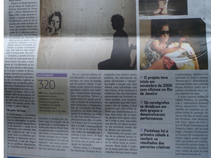 Diario_do_nordeste__materia_colabor